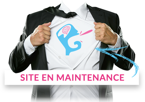 AlloGoodWeb - Site internet clé en main